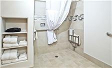 EDD-Bathroom