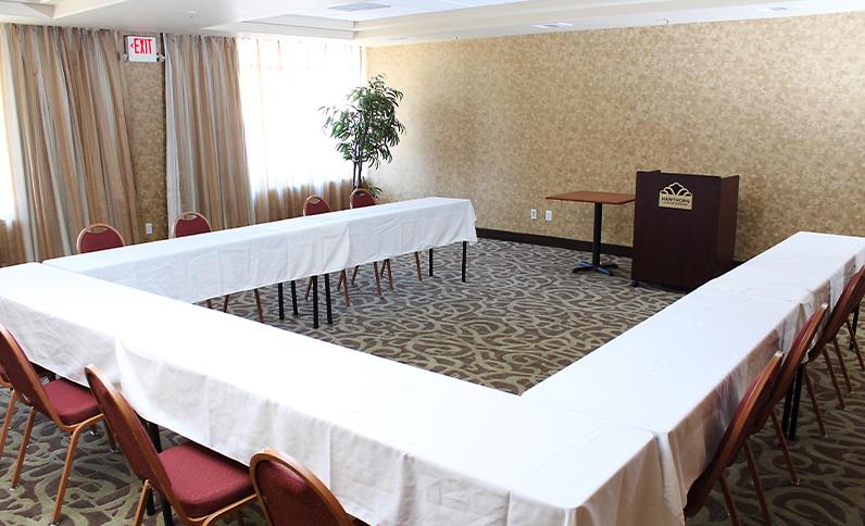 Hawthorn-Meeting-Room
