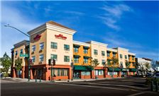 Hawthorn Suites By Wyndham-Oakland/Alameda - Exterior