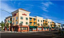 Hawthorn Suites By Wyndham-Oakland/Alameda - Exterior
