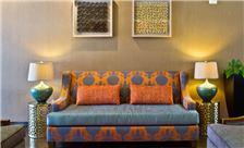 Hawthorn Suites By Wyndham-Oakland/Alameda - Lobby
