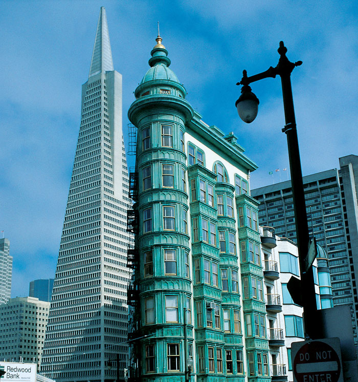 Downtown san francisco union square shopping dining for Sf contact nackenkissen small