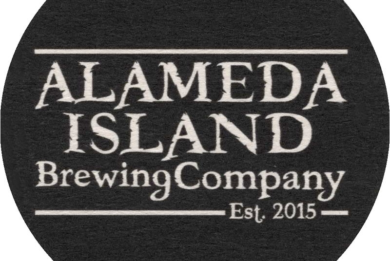 Local Brewery Celebrates 2-year Anniversary