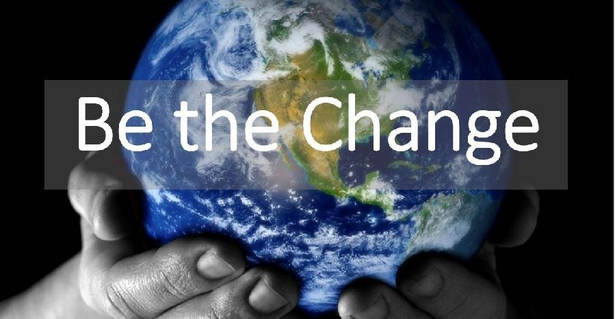Climate Reality at Alameda Earth Palooza 2017