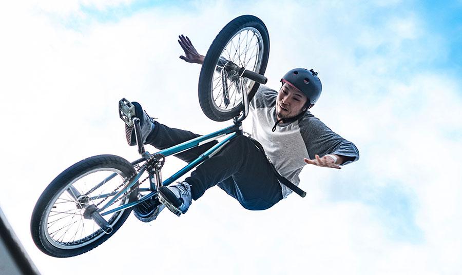 Oakland Pedalfest 2019