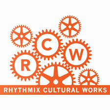 Rhythmix Cultural Works and the Amazing Bubble Show