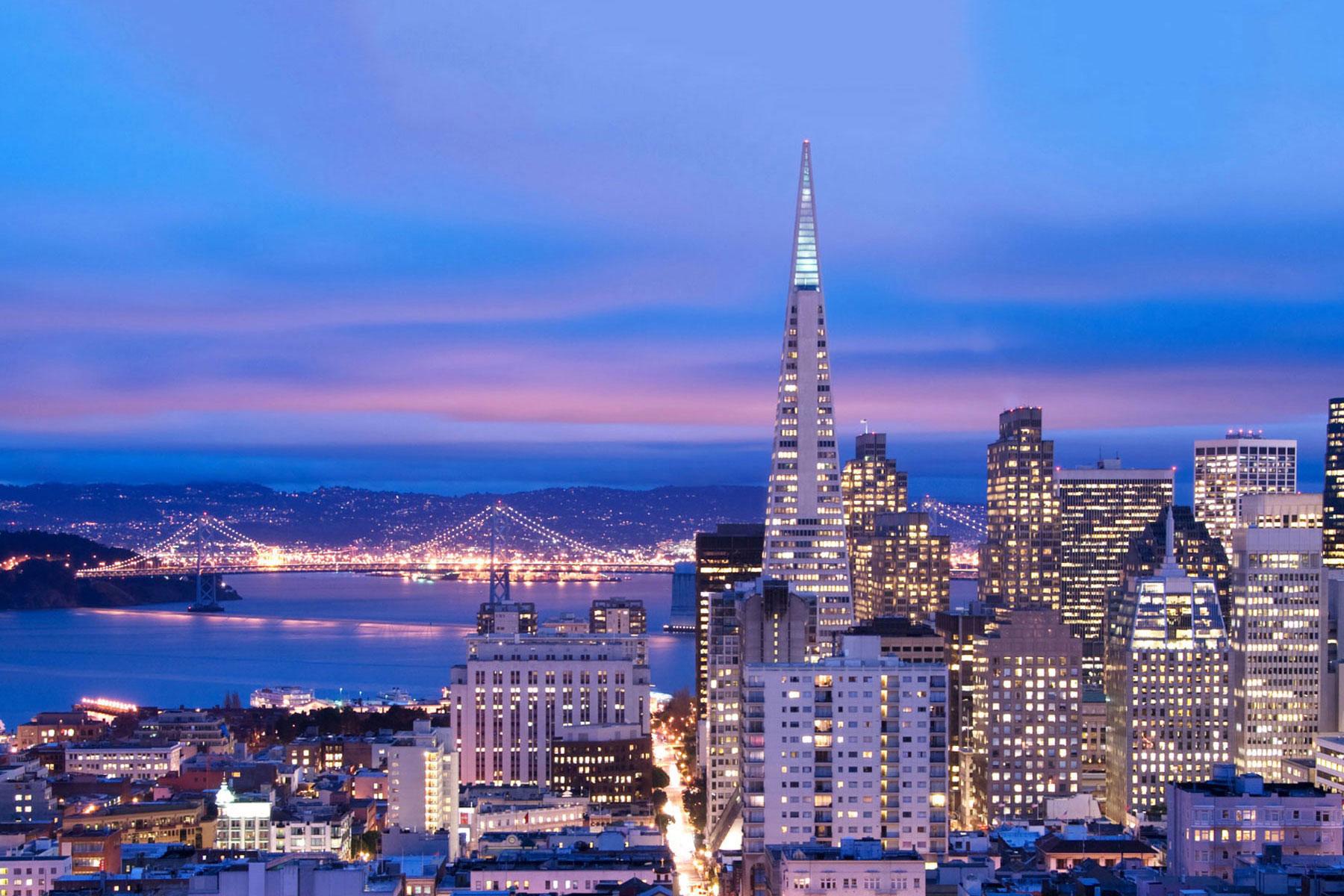 Top Restaurants In Downtown Oakland